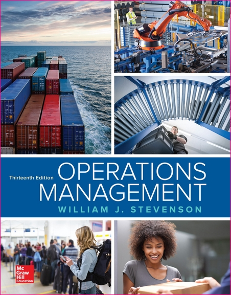 Production And Operations Management Pdf.pdf - Free Download