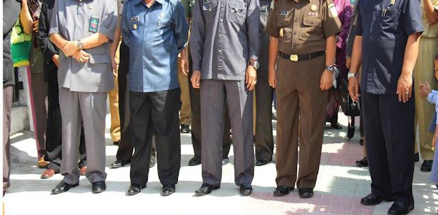 Fungsi Cadiak Pandai Dalam Masyarakat Minangkabau
