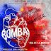 #ComingSoon: Artistang Artlets' BOMBA