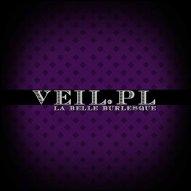 http://veil.pl/pl/