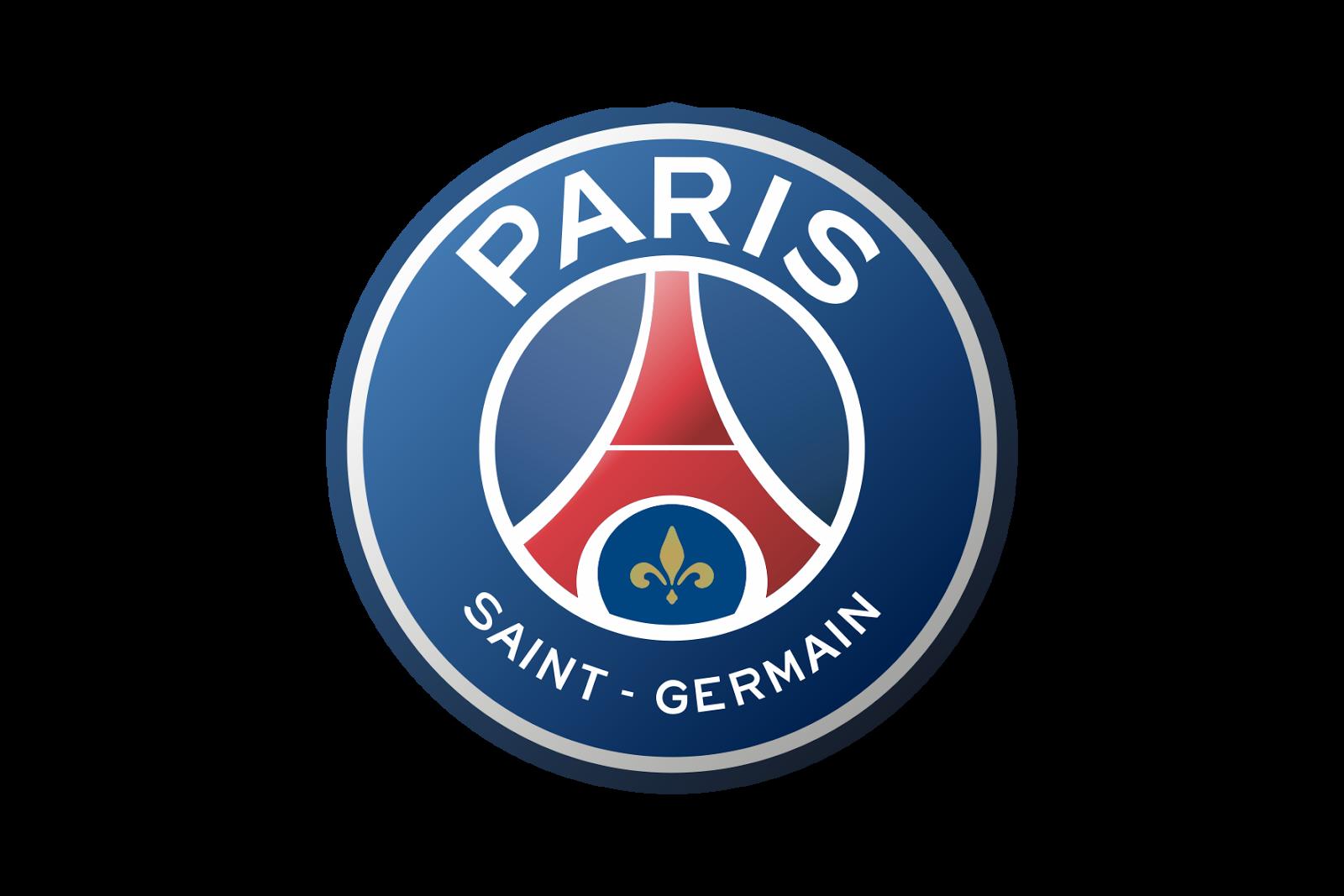 sofascore paris saint germain royal blue sofa for sale logo