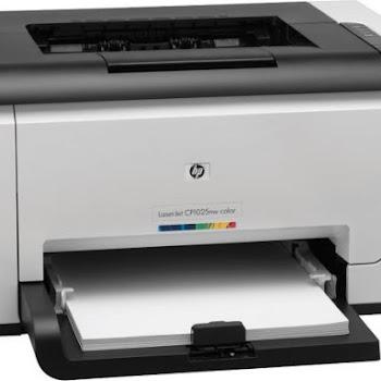 Hp Deskjet 1115 Driver Download Drivers Printer