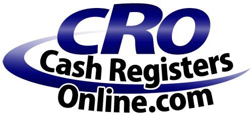 sharp er a320. cash registers online sharp er a320