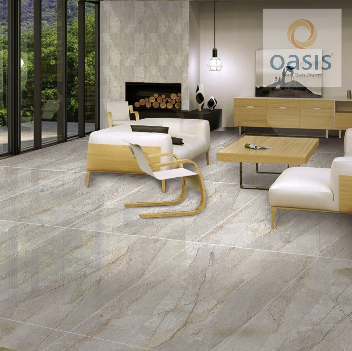 Vinyl Carpet Flooring India: Design Decor & Disha