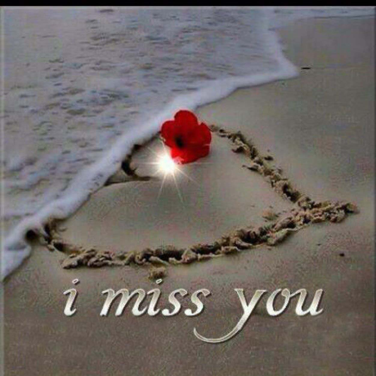 Wallpaper download i miss you - I Missyou Nicewallpapers