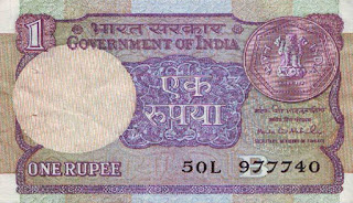 rupees-down-11-paise