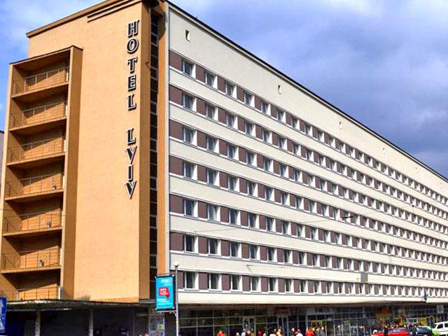 Львів готель Львів hotel Lviv отель Львов