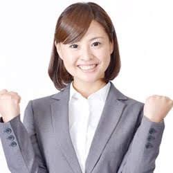 女性心理への嬉しい言葉は、個人の特徴を押えて
