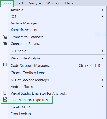 Windows 10 UWP SQLite: How to Store Data in DataBase for