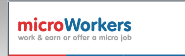 Earn Money Online With Micro Working Sites