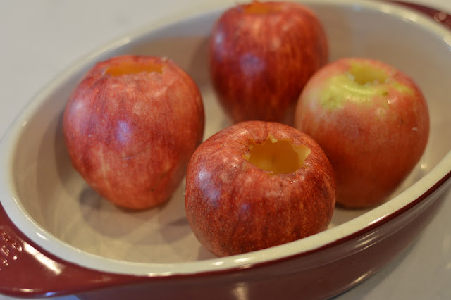 how-to-make-baked-stuffed-apples