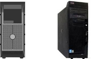 कंप्यूटर पेटिका