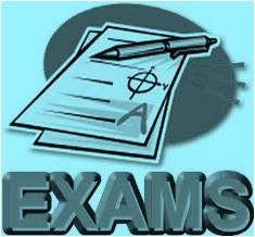 MHT-CET 2017 Entrance Exams for Engineering and Pharmacy Courses in Maharashtra