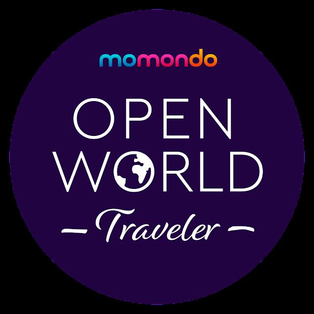 abellaeomundo momondo embaixadores open world traveler