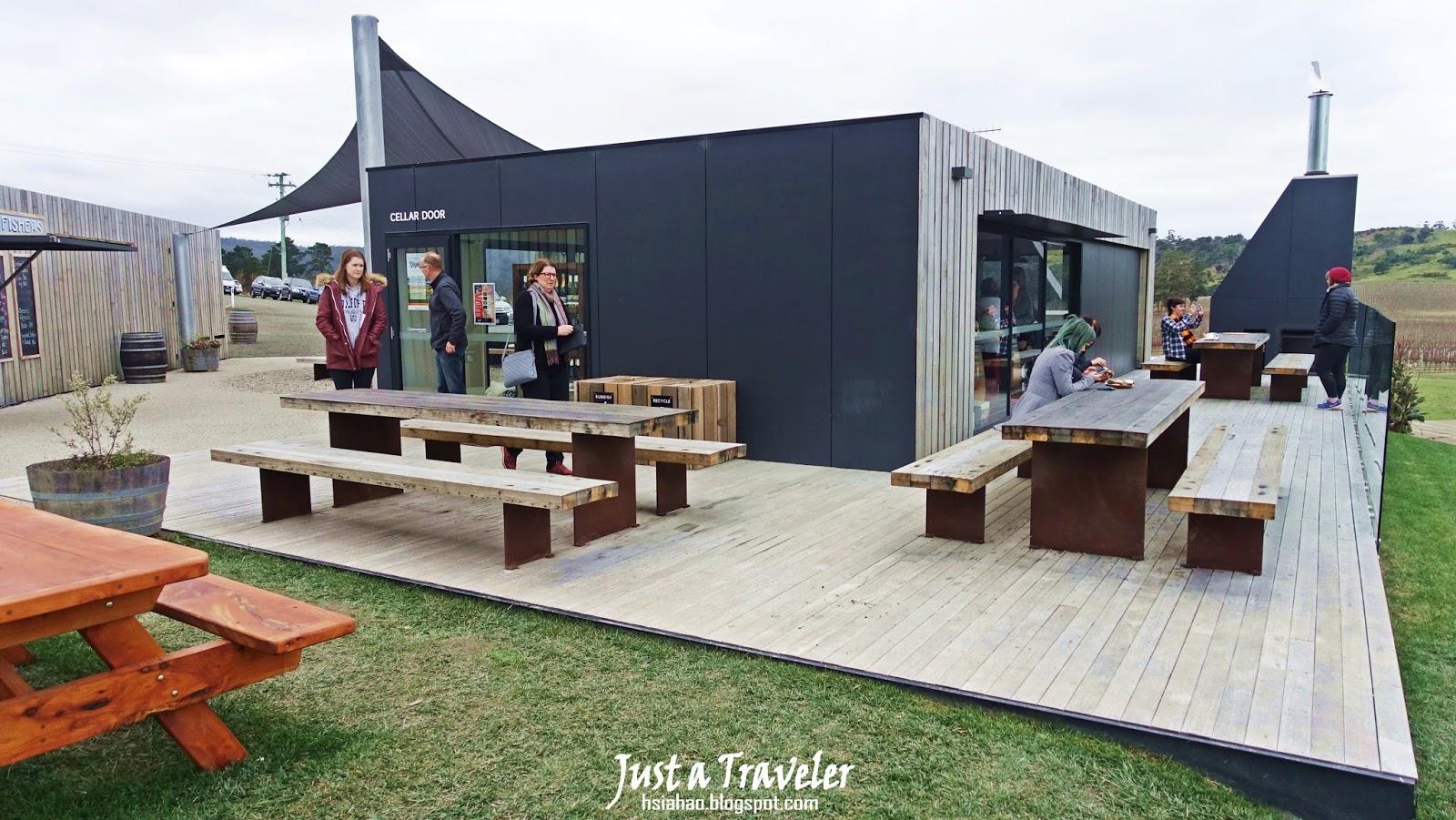 塔斯馬尼亞-景點-推薦-旅遊-自由行-澳洲-Tasmania-Tourist-Attraction-Australia