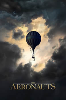 The Aeronauts Download