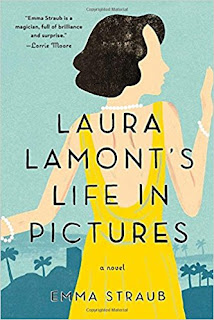 let_me_cross_over_letmecrossover_blog_michele_mattos_blogger_Laura_lamont's_life_in_pictures_modern_lovers_new_betsellert_ny_times_reading_slump_currently_haul_book_books_book_blogger_review_netgalley_emma_straub