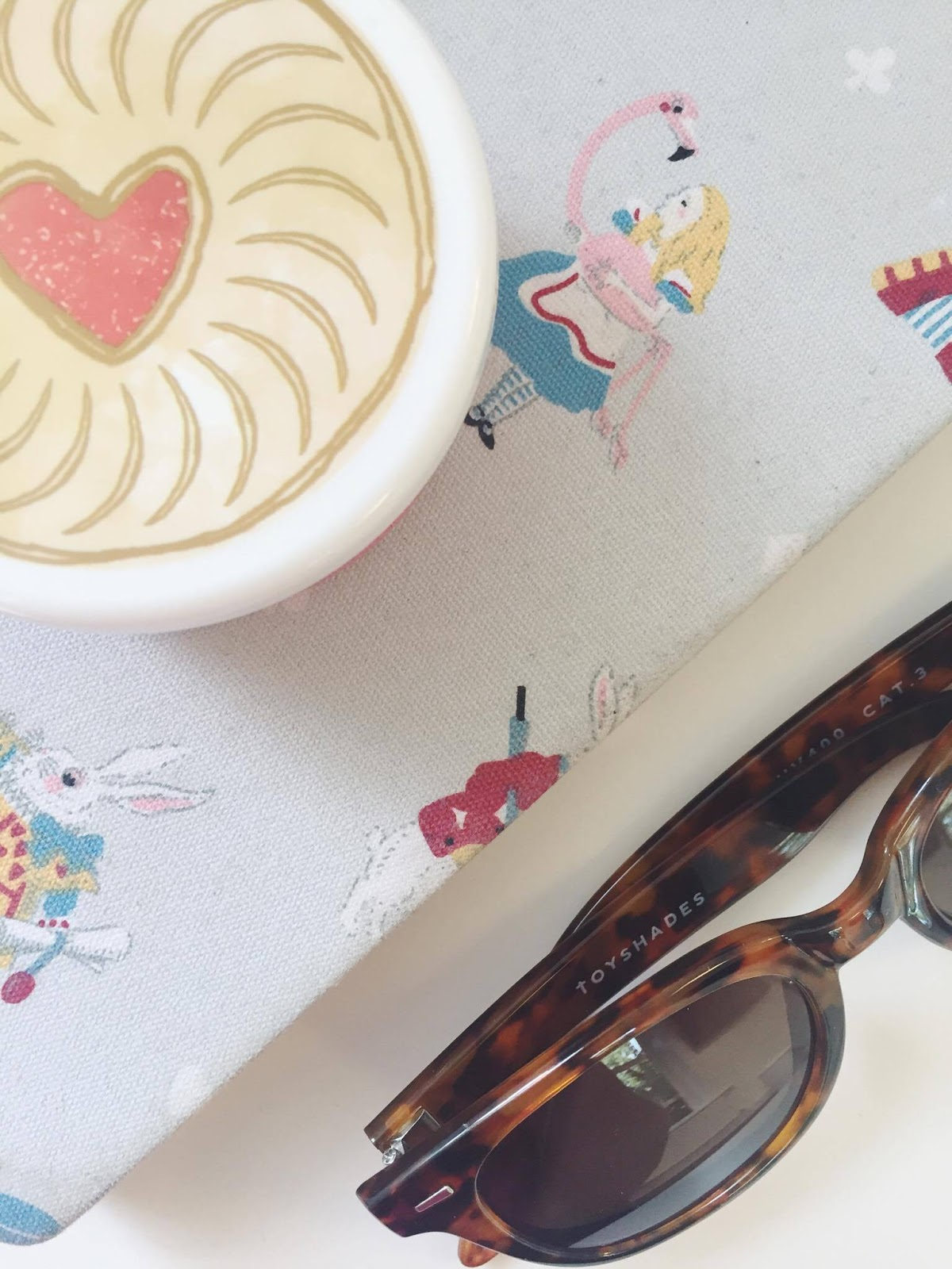 Biscuit-Tub-Notebook-Sunglasses