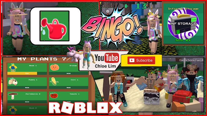 Roblox Master Gamers Guide The Ultimate Guide To Finding Making And Beating The Best Roblox Gamespaperback - Roblox Email Finder Roblox Free John