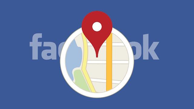 Cách Tạo Vị Trí Cho Page Facebook