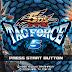 تحميل لعبة Yu-Gi-Oh! 5D's Tag Force 5 كاملة برابط مباشر