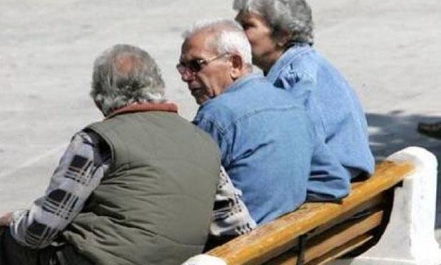 """Θεσπρωτία: """"Ωρολογιακή βόμβα"""" το δημοφγραφικό για τη Θεσπρωτία: Σε πολλά χωριά ούτε μια γέννηση!!!"""