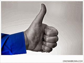 Facebook-Posts: Je mehr Interaktion, desto mehr Reichweite.