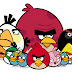 Create your own Angry Bird