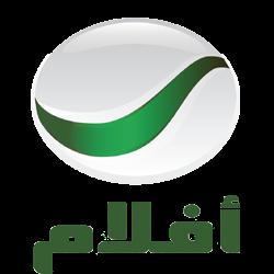مشاهدة قناة روتانا أفلام بث مباشر Rotana Aflam Live Stream