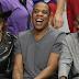 JAY-Z e Beyoncé marcam presença no show do Kendrick Lamar em Los Angeles