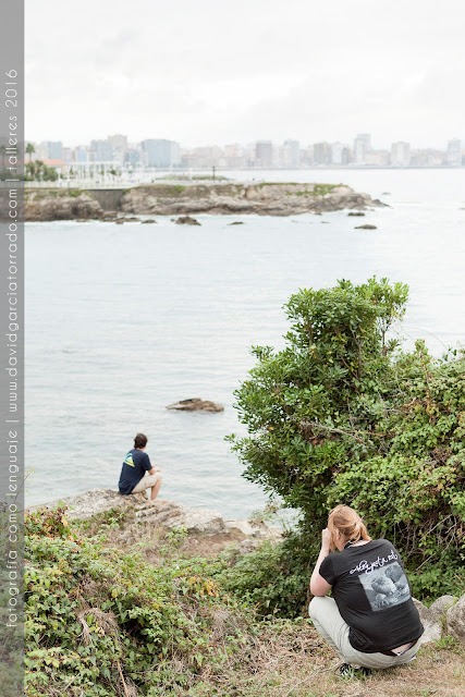 talleres-cursos-de-fotografia-en-verano-gijon-asturias-que-hacer-este-verano-en-asturias-con-david-garcia-torrado