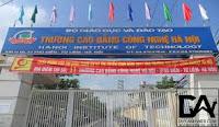 c%25C3%25B4ng%2Bngh%25C3%25AA - Trường Cao Đẳng  Công Nghệ Hà Nội Tuyển Sinh 2018