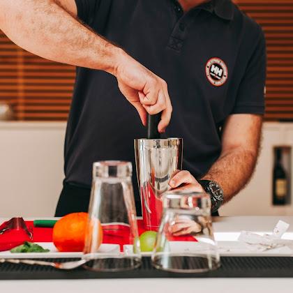 São João! Que tal um Workshop de Cocktails com Vinho do Porto?
