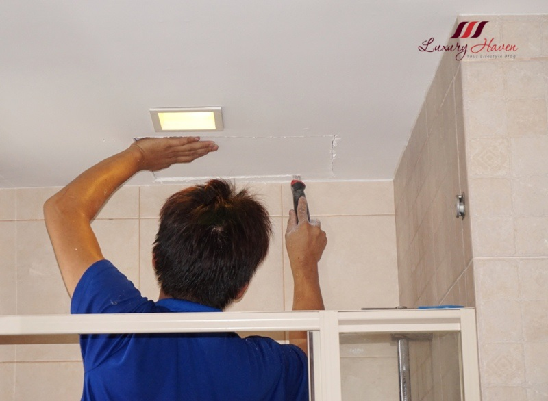 singapore top aircon contractors review