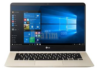 Kenali Bahaya Menutup Laptop Saat ShutDown3
