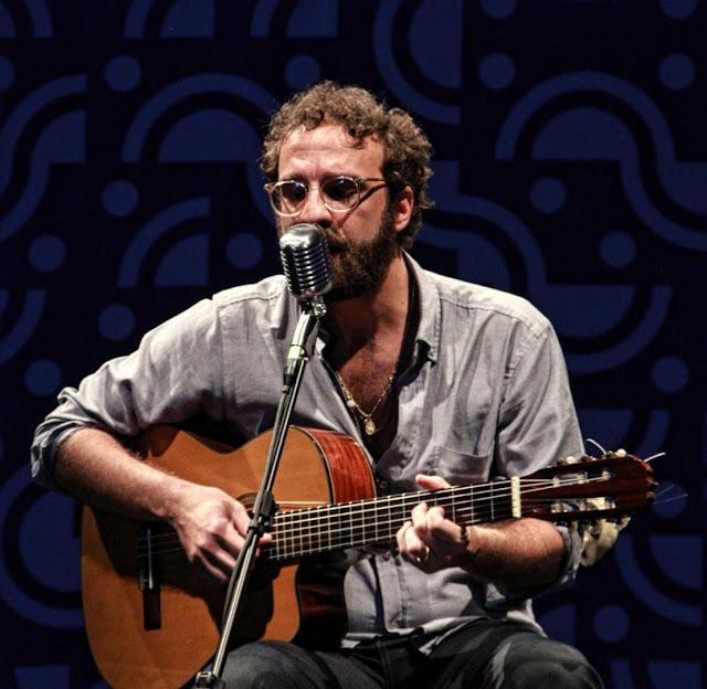 Marcelo Camelo - Discografia