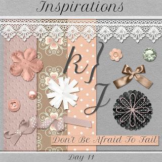 https://2.bp.blogspot.com/--68mcx2UAY4/WGHISlexQVI/AAAAAAAADQc/aWFcaJhIzE0JSIl7sY6wvFCBRusmQYOJwCLcB/s320/Inspirations%2BDay%2B11%2Bpreview.jpg