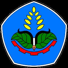 PENERIMAAN CALON MAHASISWA BARU ( POLIJE )  POLITEKNIK NEGERI JEMBER