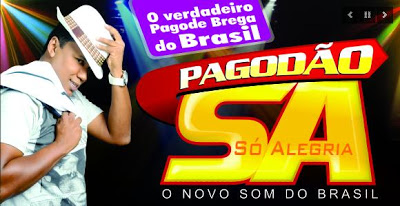 cd bonde das maravilhas 2013 - allana downloads
