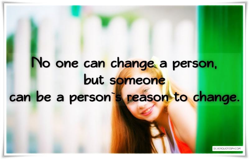 No One Can Change A Person, Picture Quotes, Love Quotes, Sad Quotes, Sweet Quotes, Birthday Quotes, Friendship Quotes, Inspirational Quotes, Tagalog Quotes