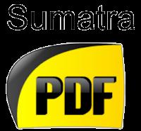 https://www.sumatrapdfreader.org/download-free-pdf-viewer.html