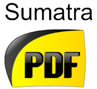http://www.sumatrapdfreader.org/download-free-pdf-viewer-es.html