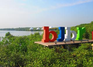 BJBR (Bee Jay Bakau Resort) Probolinggo