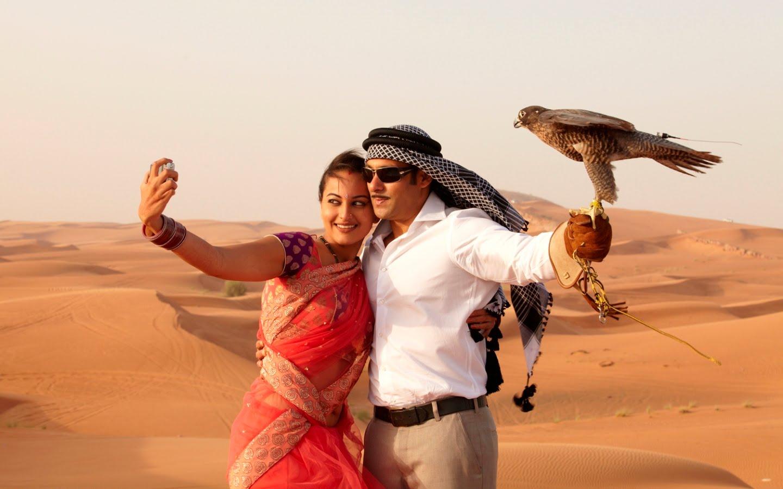 Salman Khan Dabang Movie Wallpapers - Salman Khan, Salman -6549