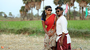 Idhi Premena Movie Stills-thumbnail-2