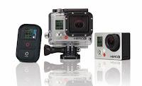 Pilih Jenis Kamera Digital Sesuai Kebutuhan Anda