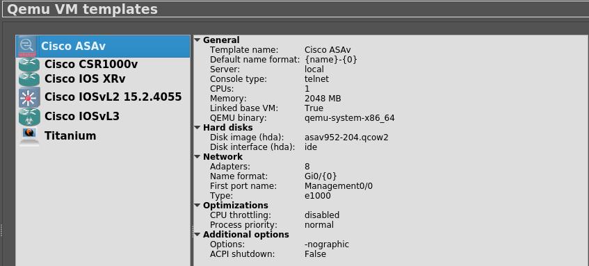 Magnificent Visio Templates Cisco Component - Examples Professional ...