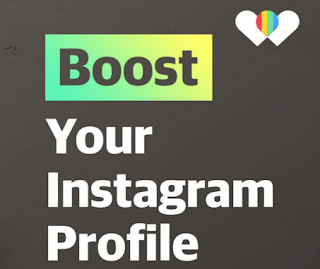 boost-your-instagram-profile