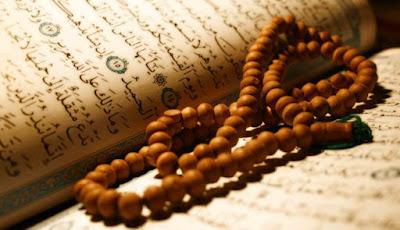 3 Aplikasi Baca Al-Qur'an Terbaik Khusus Android