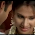 South B Grade Actress Amritha amazing Face expression in Hot bedroom Scene Aruguru Pativrathalu